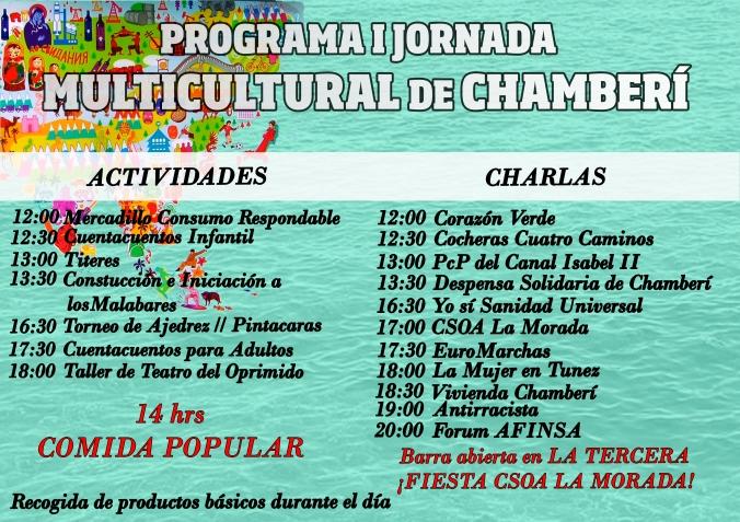 JORNADA muticultural.programa3